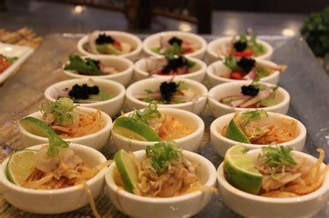 tomi sushi seafood buffet 1475 photos 1436 reviews