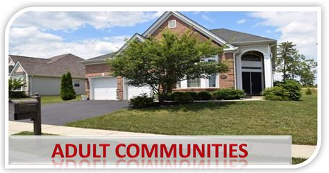 southern county real estate stafford real estate