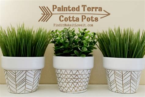 pot designs ideas clay pot paint 1 stunning decor with hand painted pots