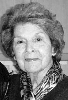 vivian estelle dorothy gallardi obituaries north bay