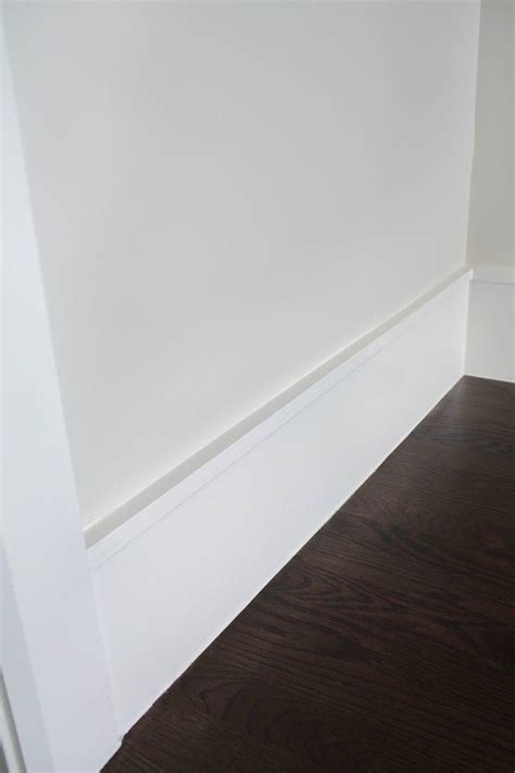 baseboard dimensions 100 baseboard sizes 123sd baseboard supply grille