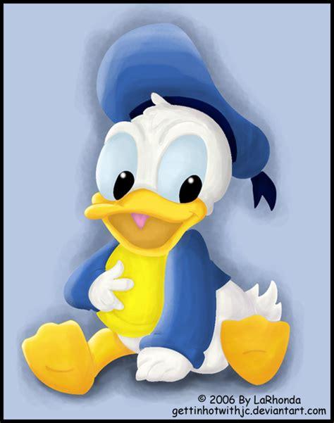 Setelan Baby Donal Duck baby donald duck by misskingdomvii on deviantart