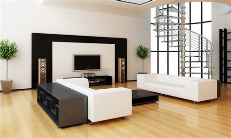 living design ideas living room design ideas on a budget with white sofa home interior exterior