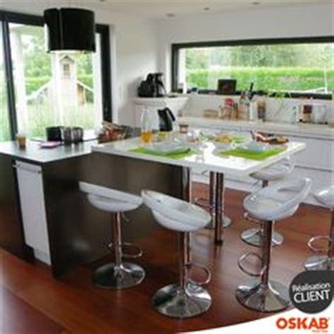 table pour cuisine ikea 1000 images about cuisine am 233 nag 233 e on cuisine plan de travail and