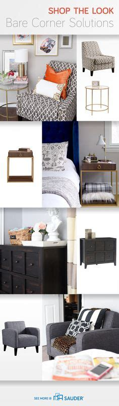 what to do with empty corners in your room other household rooms and areas on pinterest guest