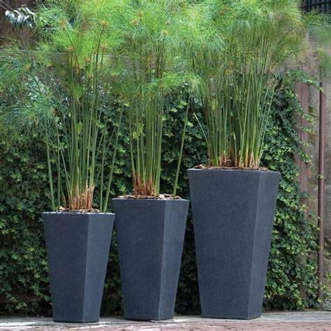 vasi esterno resina vasi resina esterno vasi per piante materiale vaso esterni