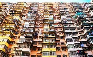 Appartments In Hong Kong - hong kong micro apartments hong kong real estate