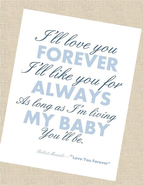 a baby for forever books best 25 you forever book ideas on