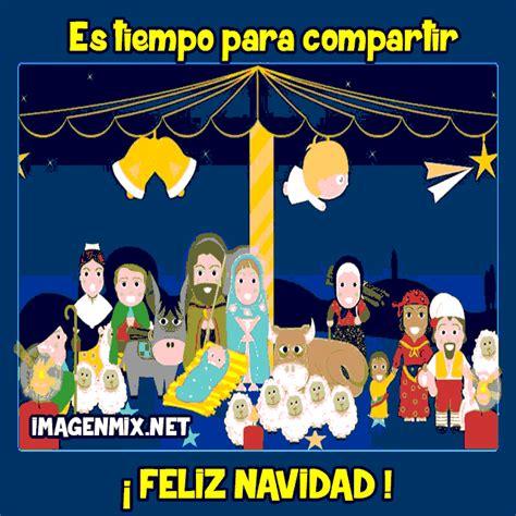 imágenes chistosas de navidad gratis imagenes de navidad para descargar gratis al celular