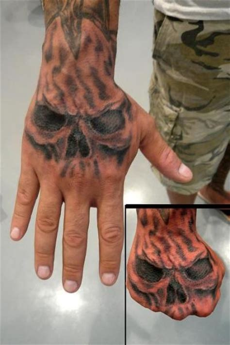 tattoo inspiration on hand 1000 images about hand tattoos on pinterest tattoo ink