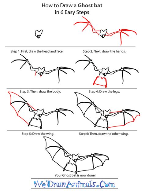 how to draw a haunted house 15 steps with pictures how to draw a ghost bat