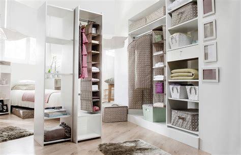 scatole per cabine armadio scatole per cabine armadio