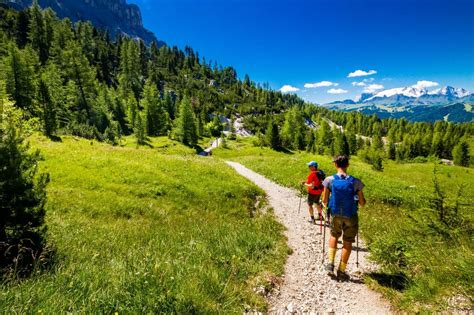 casa vacanze abruzzo montagna vacanze in montagna d estate in agriturismo