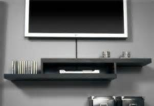 Wall Mount Tv Cabinet Pin By Fernando Arista On Future Home Design Bookmark 16368