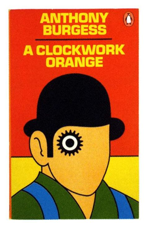 orange future orange the complete collection books 113 best cool book covers images on vintage