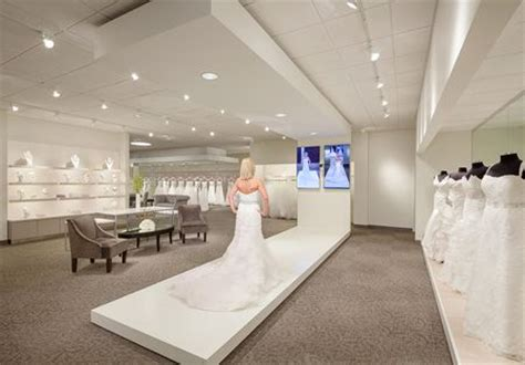hikayat cinta wedding galleria videos google google image result for http www pdnonline com static