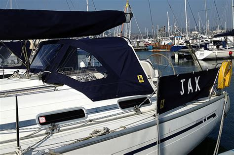 canvas boat covers uk uk boat canvas british boat covers from uk sailmakers