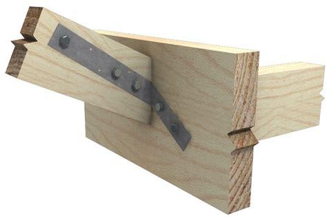 pergola rafter brackets fascia support pryda australia