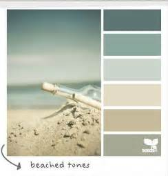 beachy paint colors ideal colors for your house costa blanca