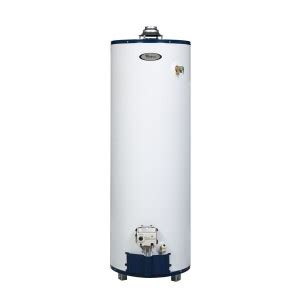 how to select the right water heater american pacific