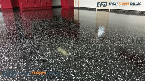 cost of epoxy flooring in dallas tx free estimates call 469 440 9400