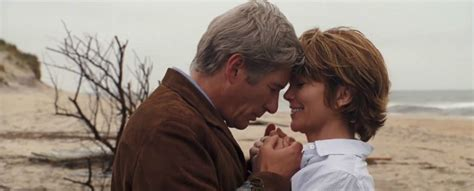 richard gere nights in rodanthe on vimeo ranking the nicholas sparks movie romances