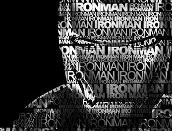 tutorial ngaret tutorial photoshop membuat typography potrait dengan