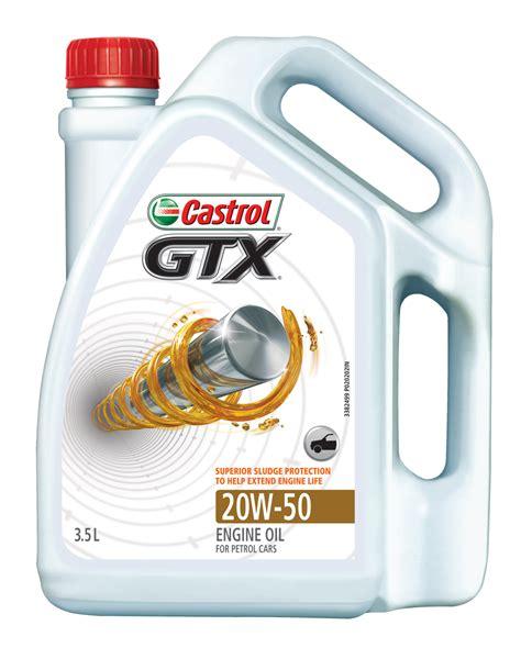 ideal brenner 20 oil l parts motor oil engine oil castrol motor oil engine oils autos