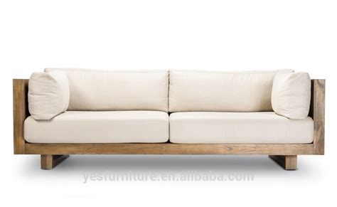 Patio Couch Set Sofa Set Images Corner Sofa Set You Thesofa