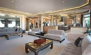 gallery for gt luxury mansion living room
