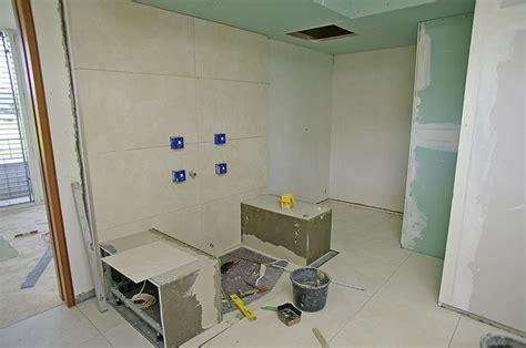 sitzbank dusche selber bauen fishzero dusche sitzbank bauen verschiedene design