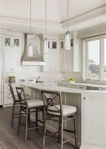 Curved Kitchen Island 17 best ideas about curved kitchen island on pinterest