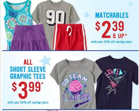 cheap clothes hatchet clothing