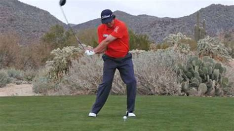 full golf swing sequence watch classic swing sequences jason dufner s golf swing