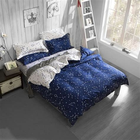 themed bedrooms for adults 50 space themed home decor accessories to satiate your inner astronomy