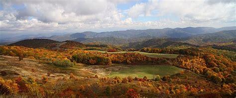 Landscape Rock Johnson City Tn Tennessee Travel Guide Eyeflare