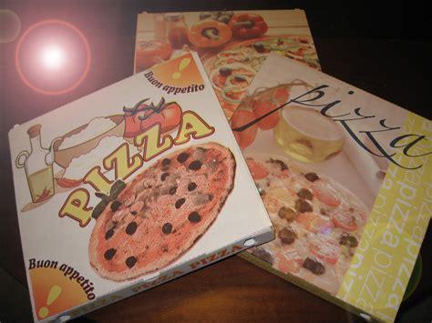 cartoni per alimenti produzione scatole e cartoni per pizza co de cart