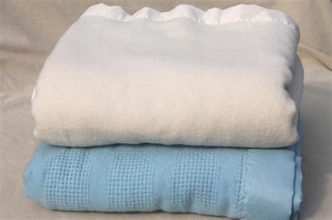 light weight blankets online vintage faribo blankets thermal blanket soft light