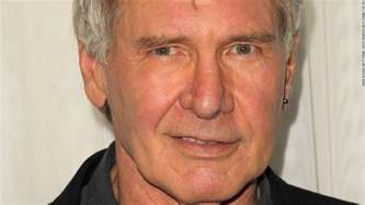 Harrison Ford Religion Wars Company Fined Almost 2m For Harrison Ford