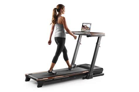 treadmill desk for nordictrack nordictrack treadmill desk nordictrack com nordictrack