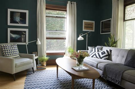 decorating older homes curtain ideas for old house curtain menzilperde net