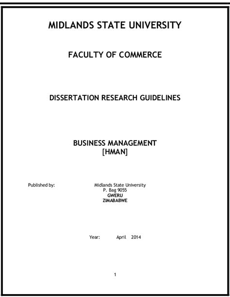 dissertation topics for business management 28 dissertation topics business management