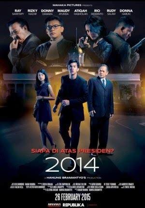 sinopsis film soekarno karya hanung bramantyo sinopsis lengkap film 2014 dari hanung bramantyo