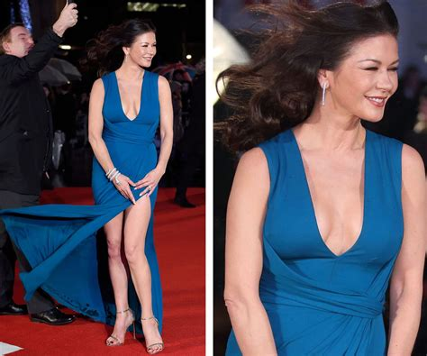 With The Wind Wardrobe by With The Wind Catherine Zeta Jones Wardrobe