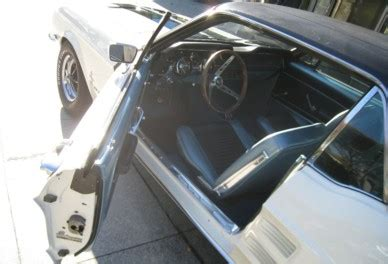 Jeux Mustang Auto Moto by Jeu Automoto Une Ford Mustang 1967 224 Gagner Voyages