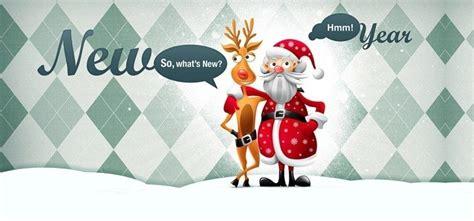 new year do s and don ts 10 do s and don ts of new year s