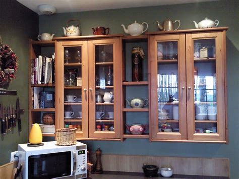 Kitchen Cabinet Shelves Leksvik Pine Cd Cabinets And Ikea Pine Shelves Kitchen