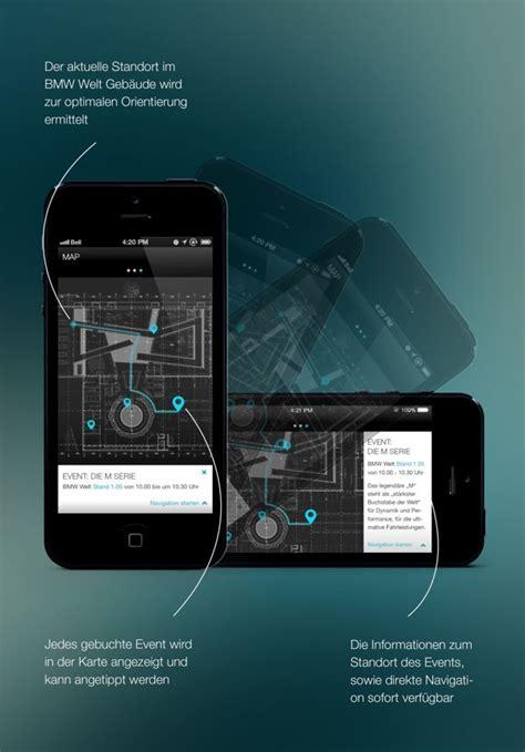 app ui ux and mobile ui on pinterest bmw world application on app design served mobile ui
