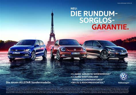 Audi Sport Werbung by Fu 223 Ball Em Automarken Nutzen Das Potenzial Des