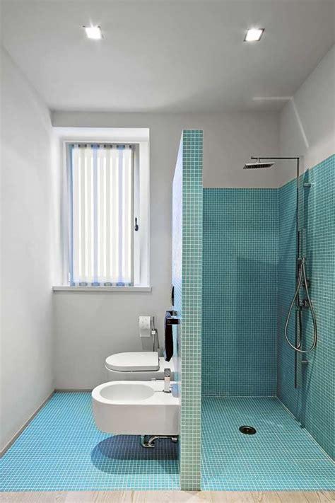 salle de bains avec italienne salle de bain avec italienne naturelle et relaxante